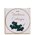 Hechima Cologne® Soap