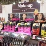 [A-08-04] Makeup (D.U.P New Products)