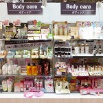 [D-05~06] Body care / Booth side (3)
