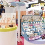 [M-08~09] New Products (Display Stand) / FERNANDA® / H&H