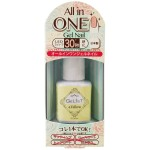 GELIST All in ONE Color Gel No.4 Yellow