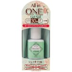 GELIST All in ONE Color Gel No.5 Green