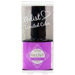 GELIST Soak Off Color Gel No.27 Blueberry
